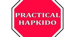 Practical Hapkido