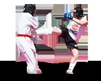 Junnu MMA