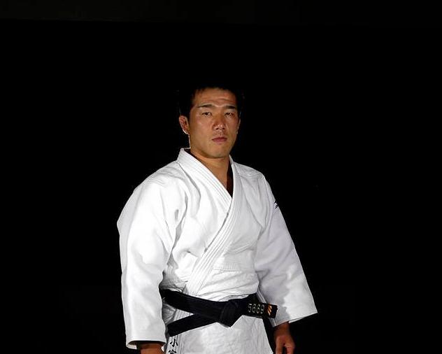 "Master Seminar I - Maailmanmestari Koji ""Komlock"" Komuro mattotekniikka leiri 15.-16.8"