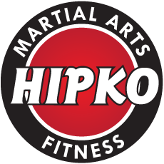 Hipko Martial Arts - Fitness