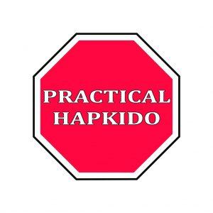 practical-hapkido-logo