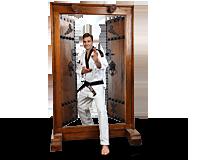 taekwondo-aikuiset-hipko
