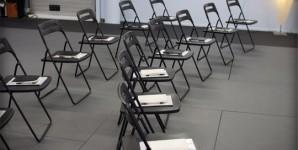 Luento: Naisten harjoittelun erityispirteet