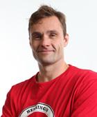 Timo Räkköläinen