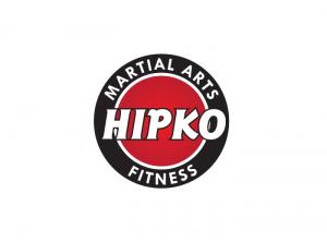 voittaja logo