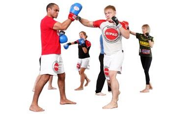 Kevät 2017 alkaa - taekwondon ryhmät uudistuvat, siisteys paranee, saleille vastuuhenkilöt