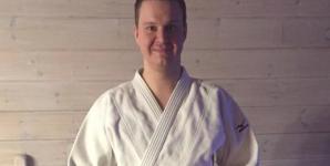 Hipkon Judoseminaari 19.5.2018
