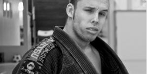 Jesse Malmbergin advanced heel hook seminaari 7.4