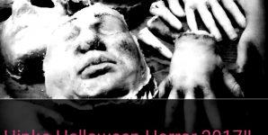 Hipko Halloween Horror 2017