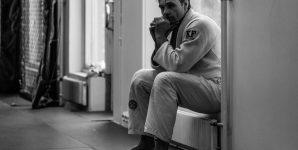 Brasilian Jiujitsun itsepuolustus seminaari (osa 2. ) 5.10